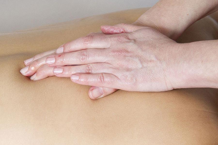 Maitland - Terapie manuali