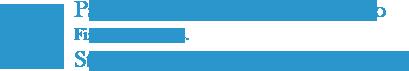 pavanibraga-fisioterapisti Logo